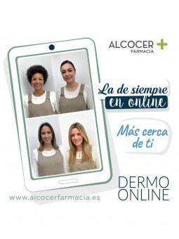 SERVICIO DERMO ONLINE