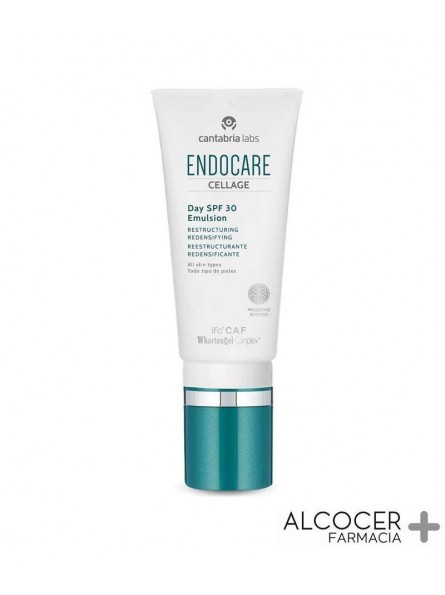 IFC ENDOCARE CELLAGE DAY SPF30 50 ML