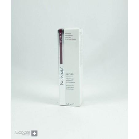 IFC NEOSTRATA BIONICA SERUM 30 ML