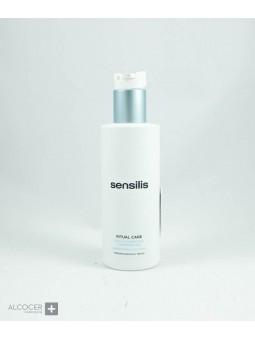 SENSILIS RITUAL CARE GEL LIMPIADOR 200 ML