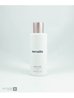 SENSILIS RITUAL CARE LOCION TONICO 200 ML