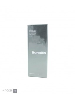 SENSILIS UPGRADE LIPO LIFTING DAY FLUID 50 ML