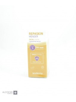 SESDERMA REPASKIN MENDER SERUM FACIAL 30 ML