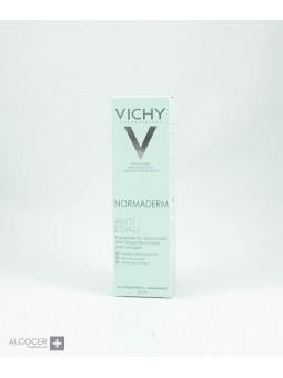VICHY NORMADERM ANTI-EDAD 50 ML
