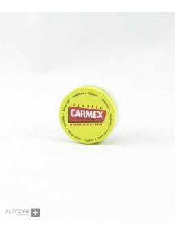 CARMEX BALSAMO LABIAL TARRO CLASSIC 7, 5 G