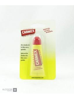 CARMEX BALSAMO LABIAL TUBO 10 G
