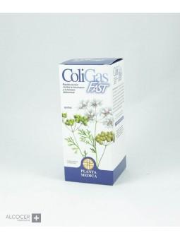 ABOCA COLIGAS FAST GOTAS 75 ML (BAJA)