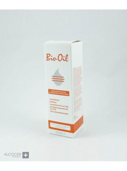BIO - OIL ACEITE 125 ML
