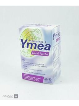 YMEA DIA Y NOCHE 64 CAPS
