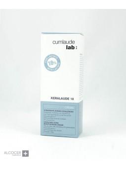 CUMLAUDE XERALAUDE 18 CREMA 100 ML
