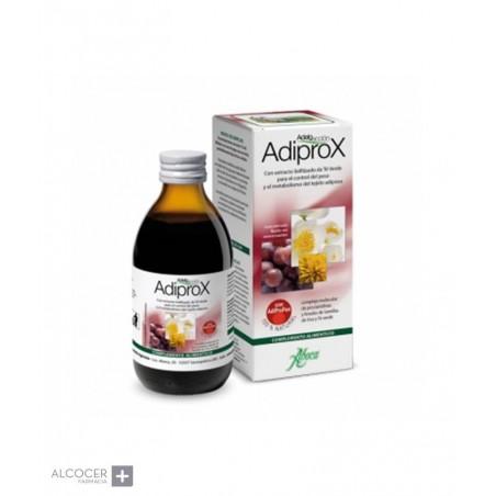 ABOCA ADELGACCION ADIPROX 320 G