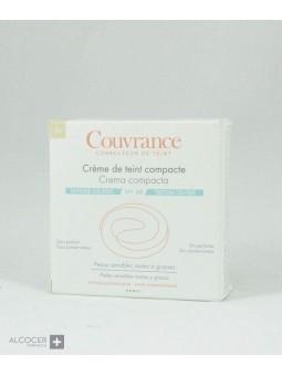 AVENE COUVRANCE CR COMP MATE 01 PORCELANA(NP+)