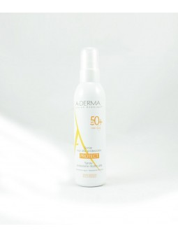 A-DERMA PROTECT SPRAY SOLAR SPF 50+ 200 ML