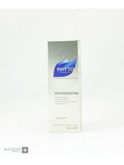 PHYTOKERATINE SERUM REPARADOR PUNTAS 30 ML