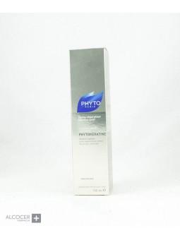 PHYTOKERATINE SPRAY REPARADOR 150 ML