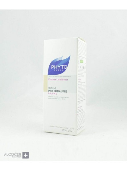 PHYTOBAUME HYDRATATION C. NORMALES & SECOS 150ML