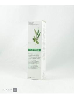 KLORANE SPRAY VITALIDAD OLIVO 125 ML(NP+)