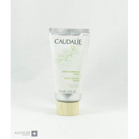 CAUDALIE CREME GOMMANTE DOUCE 60 ML