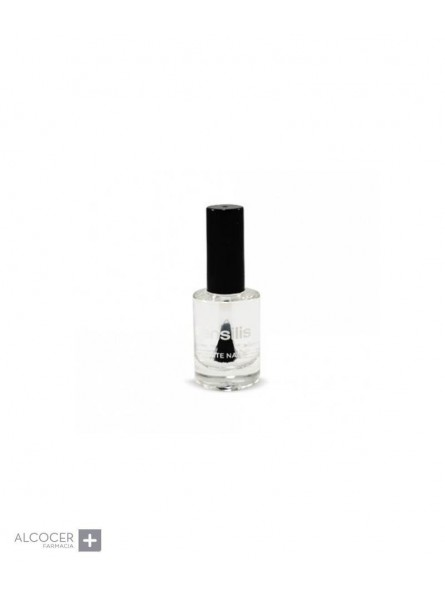 SENSILIS INFINITE NAILS TOP COAT BRILLO LARGA DU