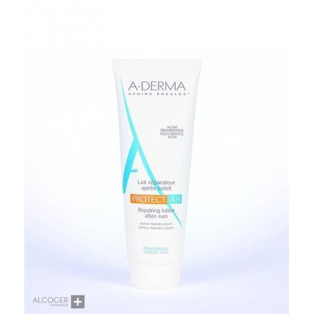 A-DERMA PROTECT AH LECHE AFTERSUN 250 ML (NP+)