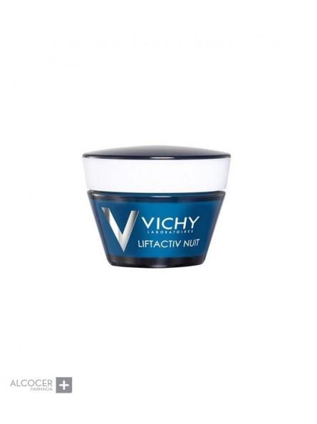 VICHY LIFTACTIV NOCHE TARRO 50 ML