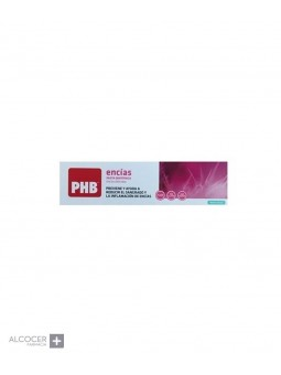 PHB ENCIAS PASTA 100 ML
