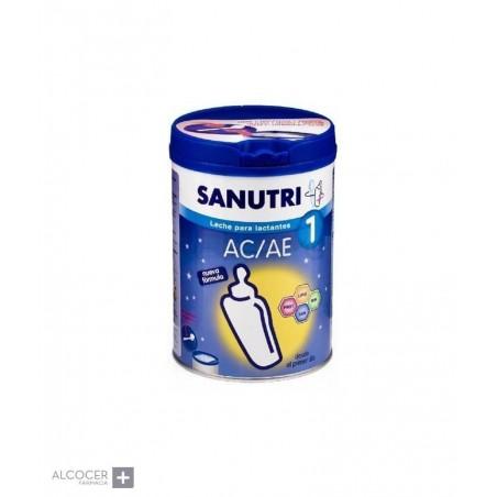 DAMIRA DIGEST AC/AE 800 G (ANTES SANUTRI)