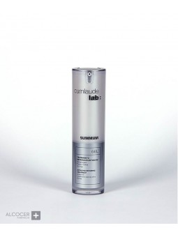 CUMLAUDE SUMMUM GEL 40 ML