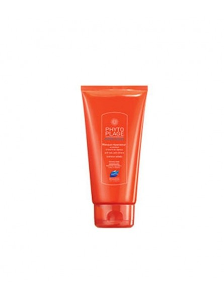 PHYTO PLAYA GEL PEINADO DESPUES DEL SOL 100 ML