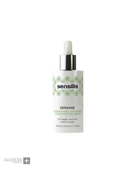 SENSILIS DENSAGE SERUM ANTIEDAD 50 ML