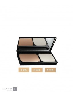 VICHY DERMABLEND COMPACTO 45 GOLD(NP+)
