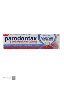 PARODONTAX COMPLETE EXTRA FRESH PASTA 75 ML