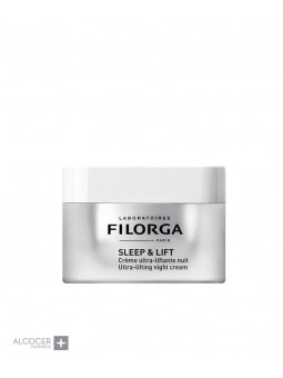 FILORGA SLEEP & LIFT CREMA 50 ML
