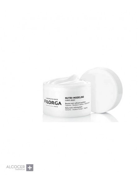 FILORGA NUTRI-MODELING CORPORAL 200 ML