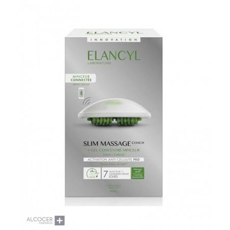 ELANCYL SLIM MASSAGE COACH 200 ML