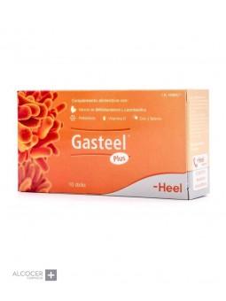HEEL GASTEEL PLUS 10 STICKS