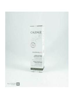 CAUDALIE POLYPHENOLS CREMA SPF 20 40 ML