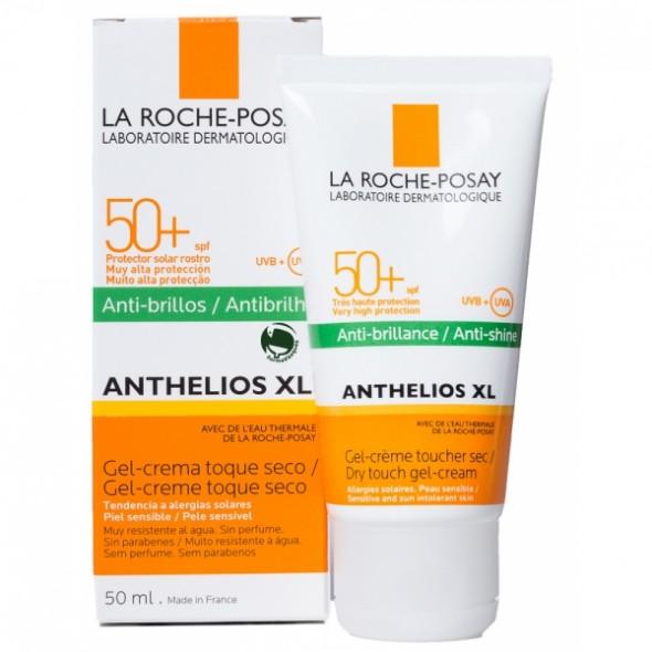 anthelios-fps-50-gel-toque-la-roche-posay-piel-y-vida-productos-dermatologicos-la-roche-posay-protectores-solares