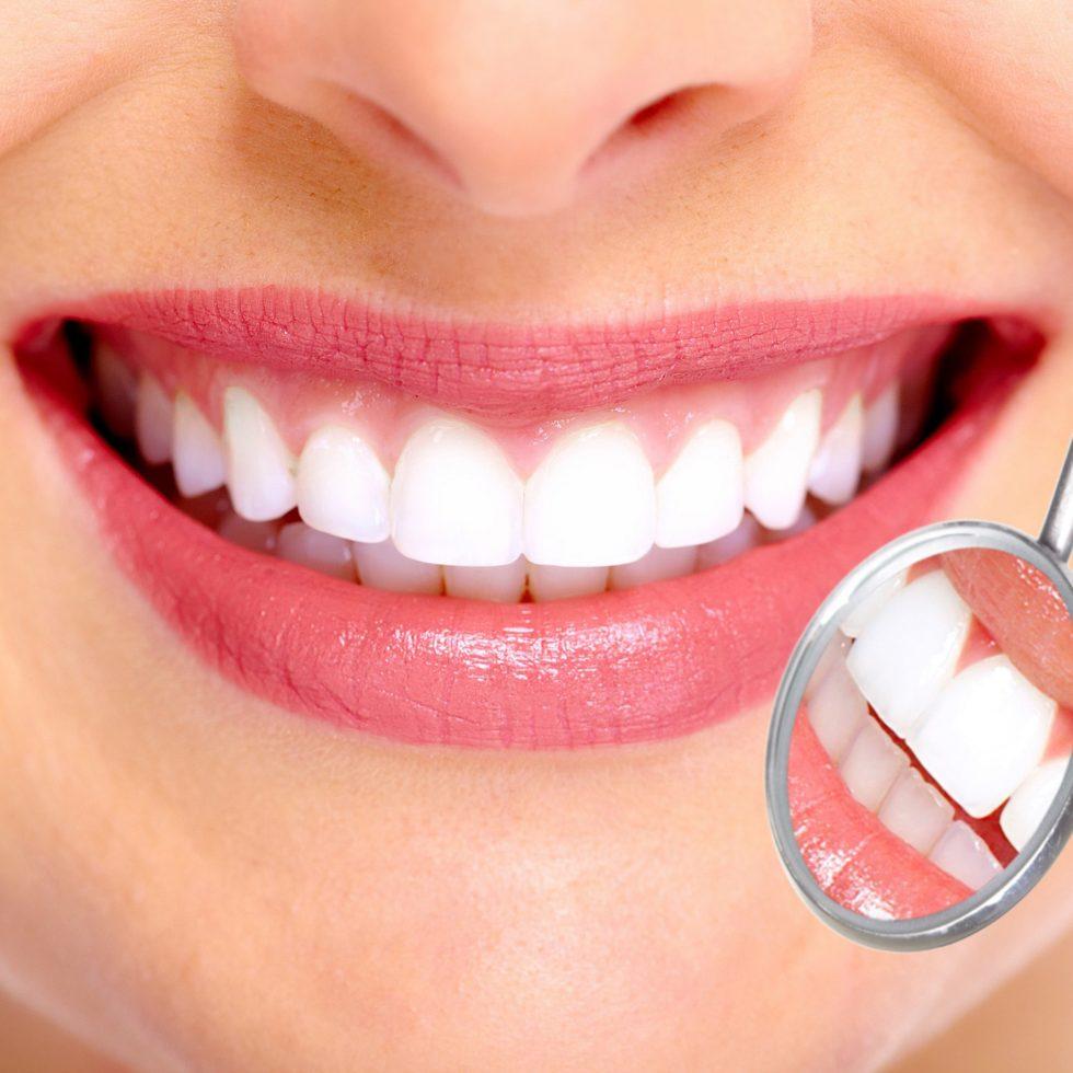 Cepiarte los dientes como un profesional