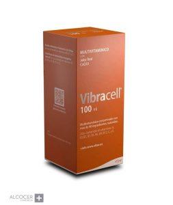 Vitae Vibracell