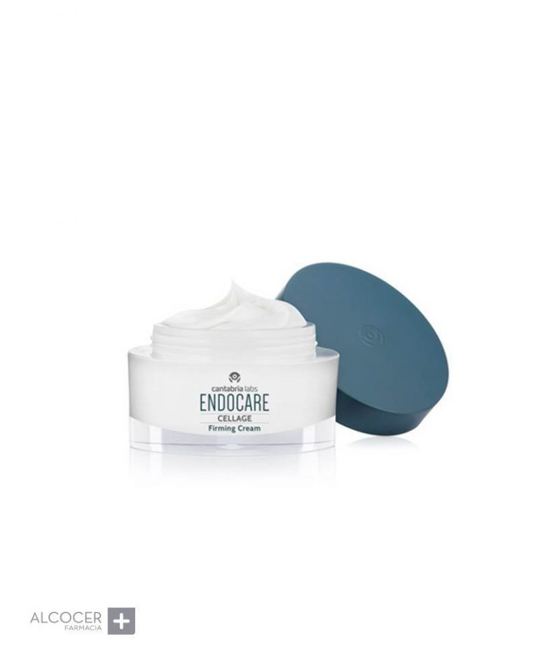 IFC endocare cellage firming