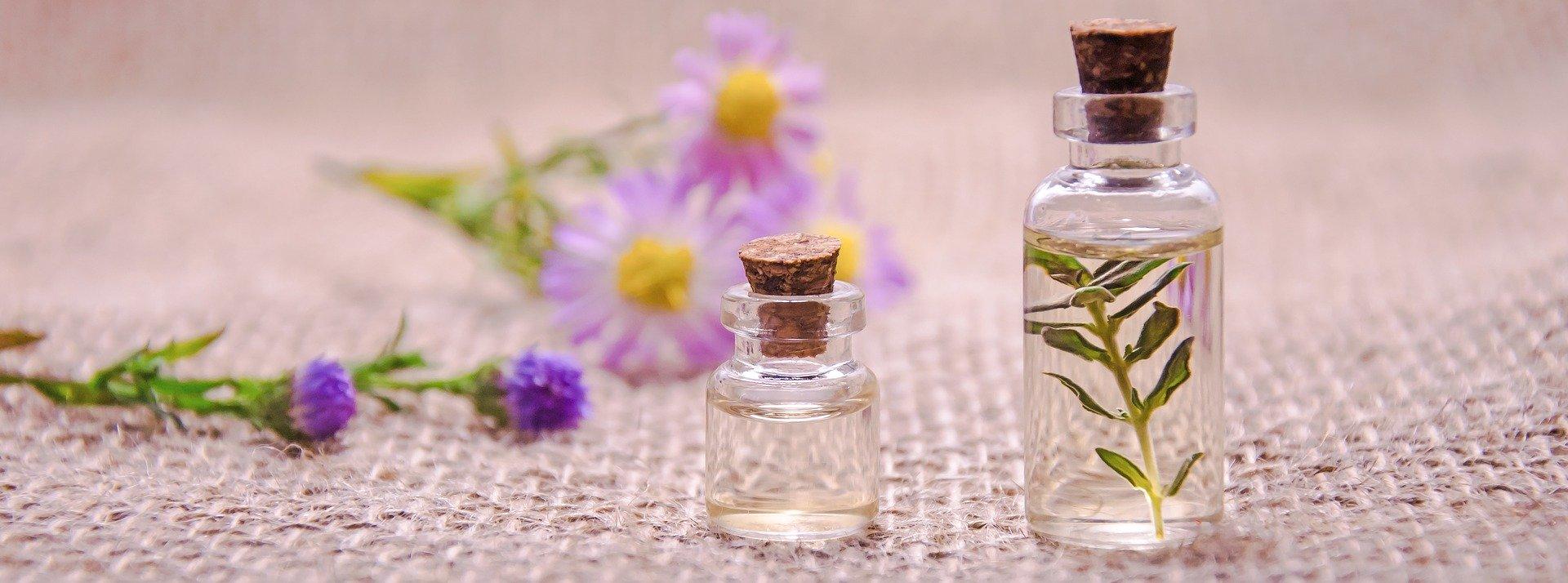 aceites esenciales para cuidar tus resfriados