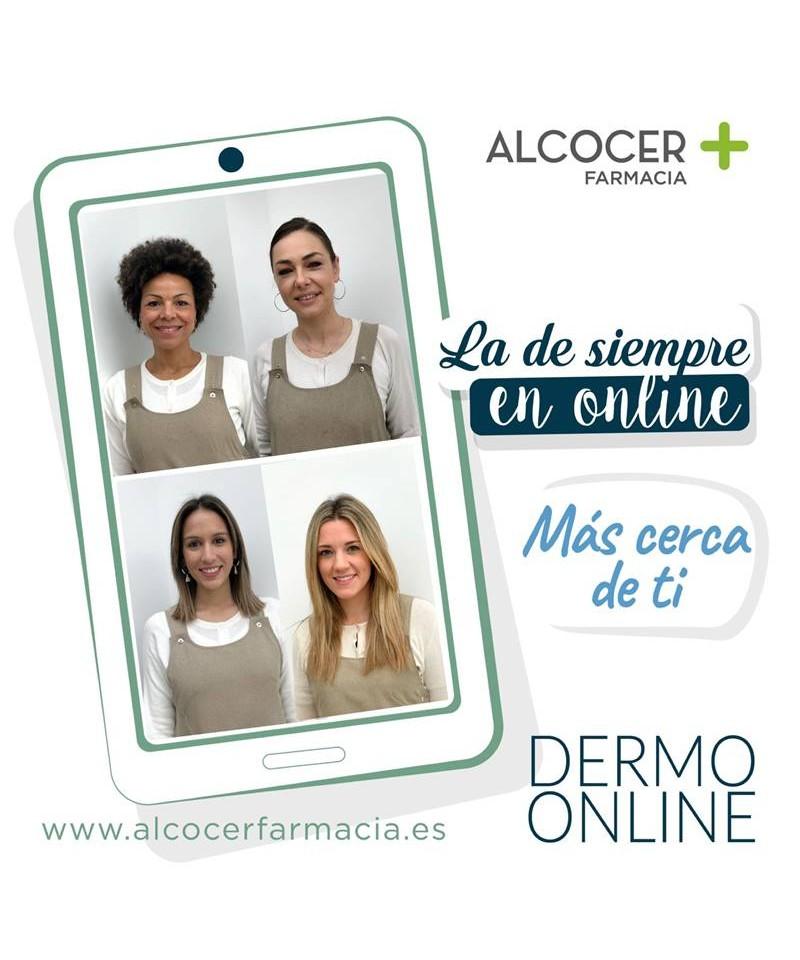 Dermoconsejera online